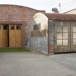 4-Backyard-Quonset-Hut-Looking-West