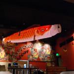 Sushi deli 6
